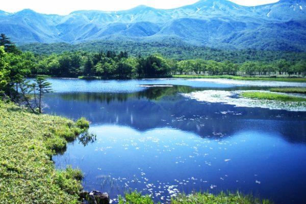 北海道へ世界遺産を見に行こう!知床のおすすめ観光スポット8選
