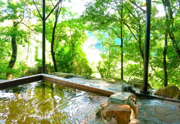青森で温泉を満喫するならどこが良い!?おすすめの秘湯や名湯6選