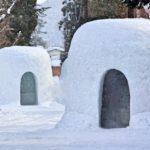 秋田で冬におすすめの観光スポットとは!?子供が喜ぶ観光名所4選