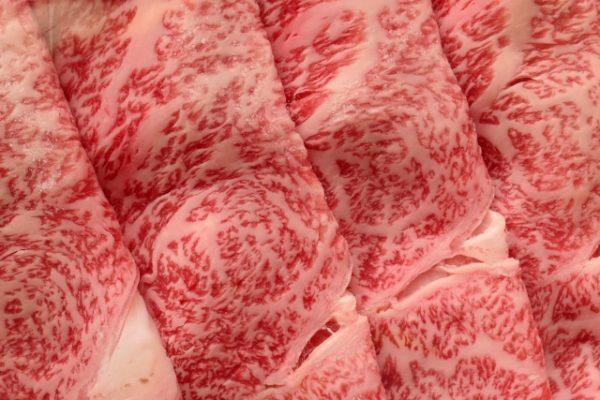 ガッツリお肉を満喫したい人におすすめの山形グルメ