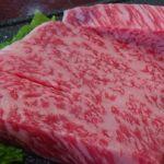 山形観光でおすすめのグルメは?山形県の名物料理やB級グルメ10選