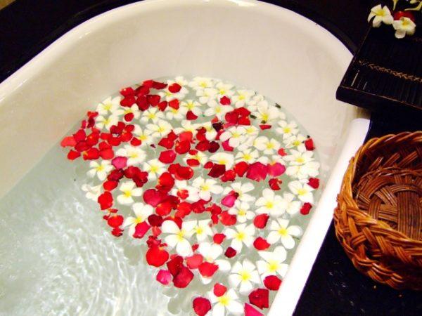 おしゃれな雰囲気やリゾート感を満喫できる新潟でカップルにおすすめの日帰り温泉