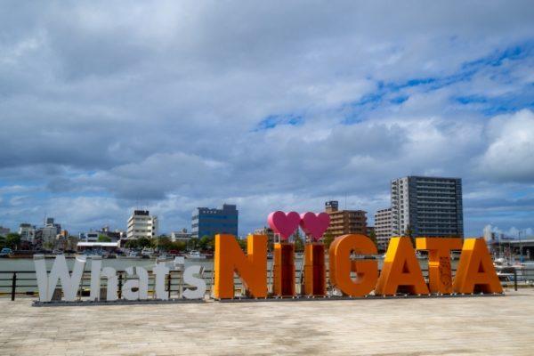冬に子供連れで新潟観光するならどこ?子供向け観光スポット9選