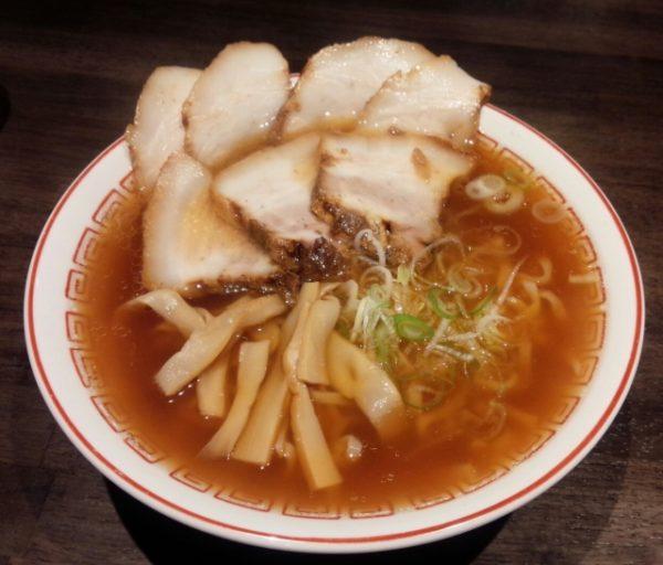 いつでも食べたくなる福島観光でおすすめのご当地グルメ