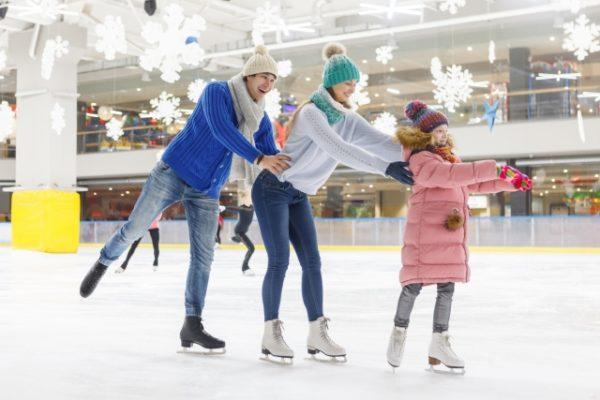 室内で温かく遊べる子供連れで冬の新潟観光におすすめのスポット