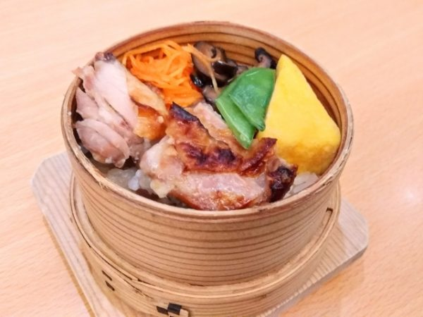 郷土料理や名物を堪能する福島観光でおすすめのご当地グルメ